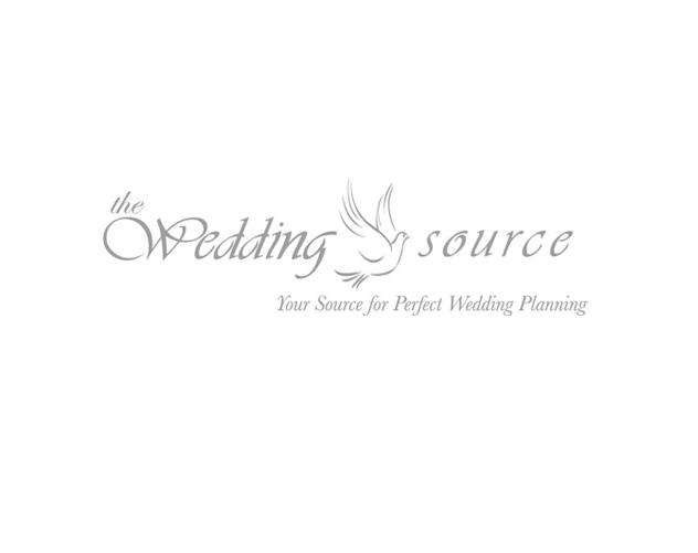 Wedding Event Planning Logos Wedding-planning-logo.jpg