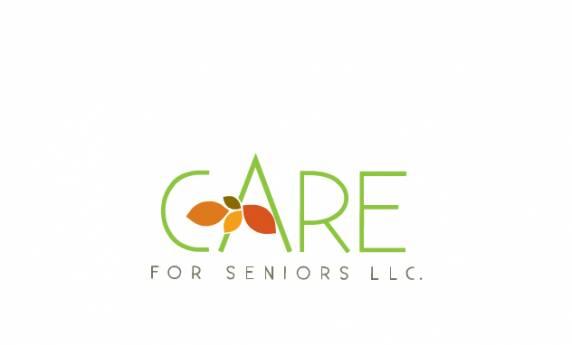 Care for Seniors LLC Logo