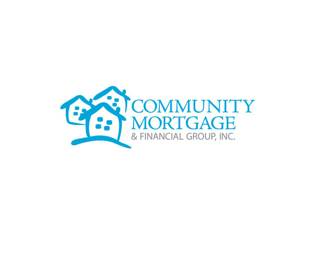 Community Finance Group Homemade Porn