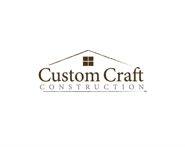 Custom Craft Creations
