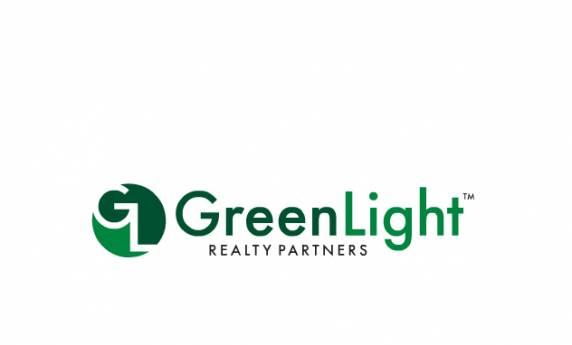 Green Light Realty Partners Logo