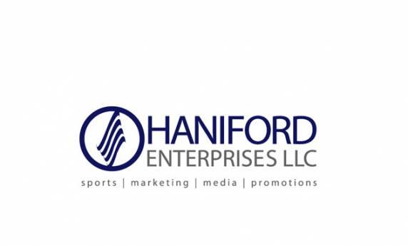 Hanfiford Enterprises LLC Logo