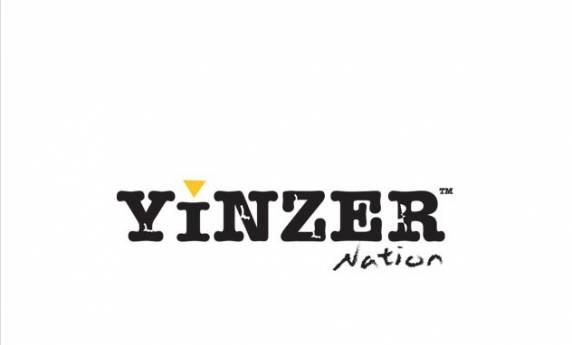 Yinzer Nation Logo