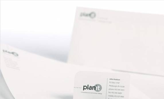 Plan-it Prints