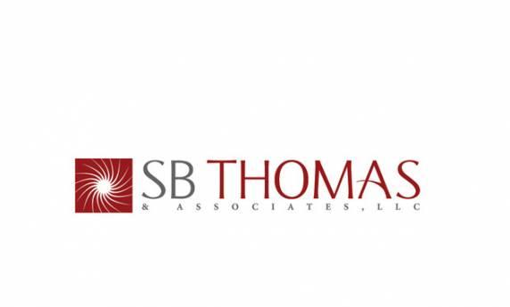 SB Thomas Associates LLC Logo