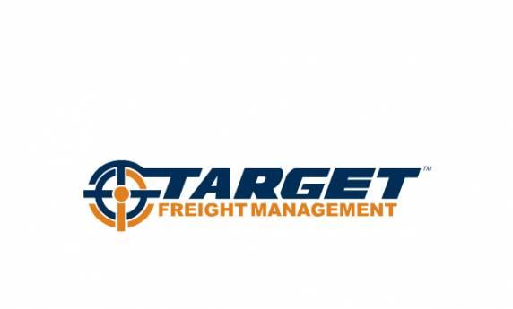 Target Freight Management Logo