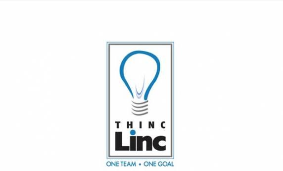 Thinc Linc Logo