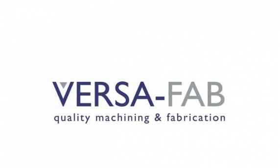 Versa-Fab Logo