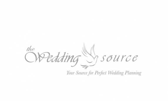 Wedding Source Logo