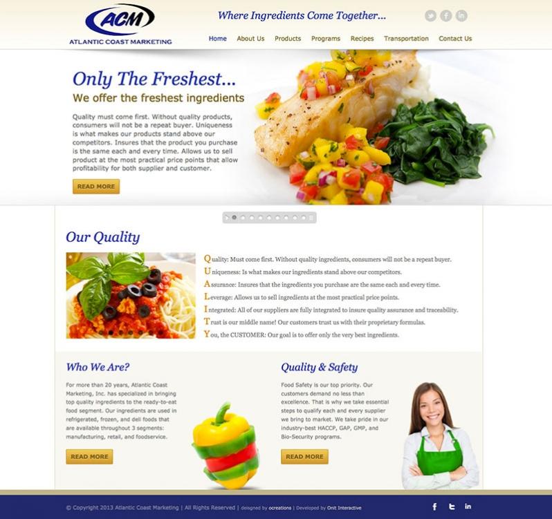 Pgh Web Design
