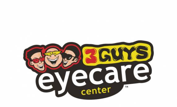 3 Guys Eyecare Center