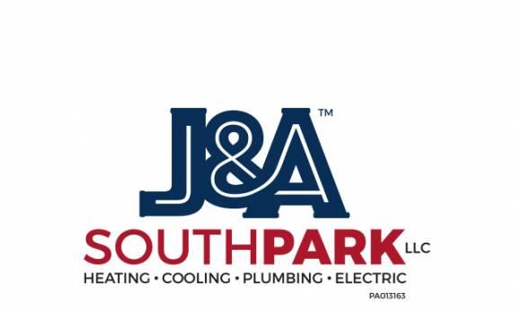 J&A HVAC South Park