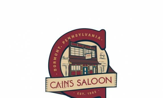 Cain's Saloon