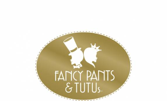 Fancy Pants and Tutus