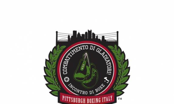 AOH – Pittsburgh Boxing Italy
