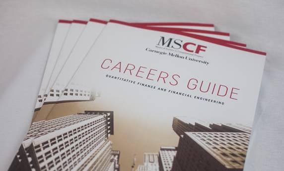 CMU Career Guide