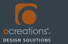 ocreations A Pittsburgh Design Firm