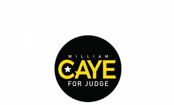 Branding Design William Caye