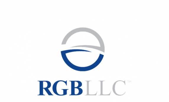 RGB Logo Design