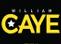 William F. Caye II