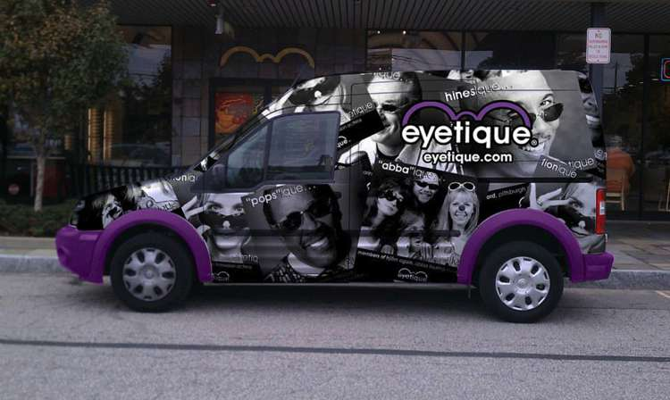 ocreations_eyetique_fleet_vehicle_wrap