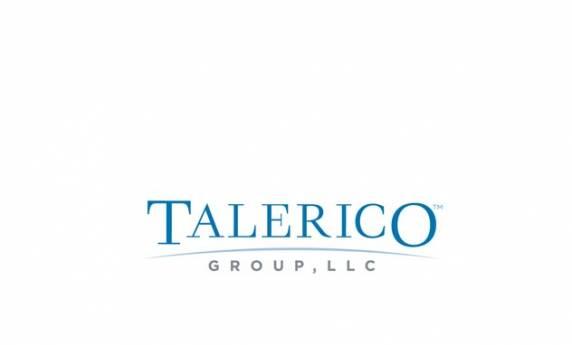 Talerico Group, LLC Logo Design