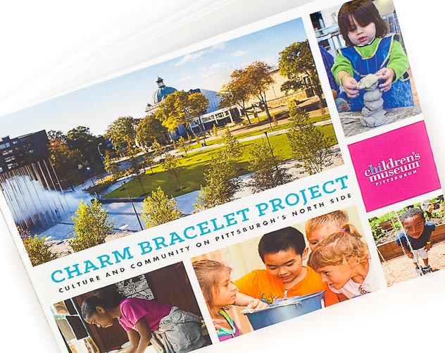 printable pittsburgh childrens museum coupons