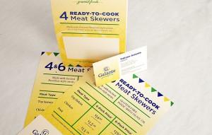 Pittsburgh-Print-package-design-galante-gourmet-foods