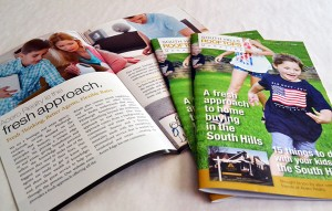 Pittsburgh-Print-publication-design-south-hills-acero-realty