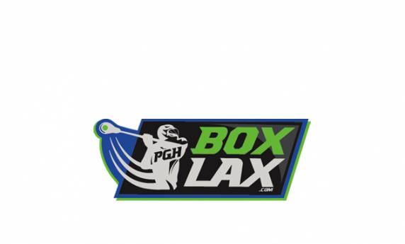 Pittsburgh Box Lacrosse