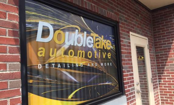 DoubleTake Automotive