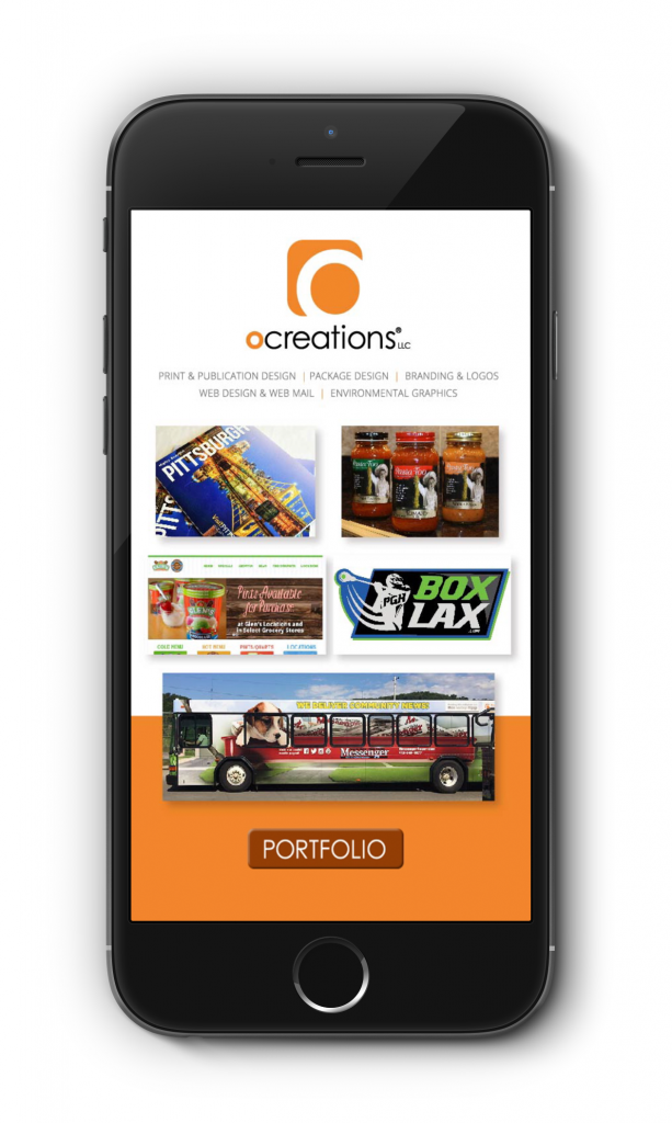 ocreations-Pittsburgh-graphic-design-app-home
