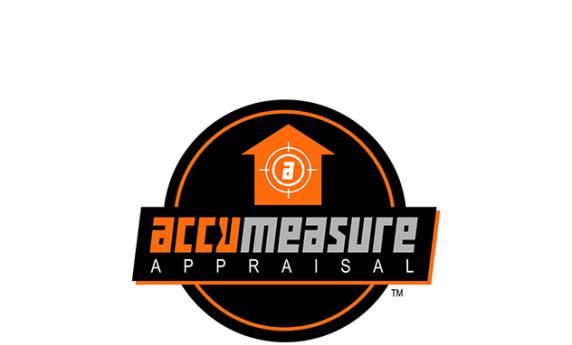 Accumeasure Appraisal