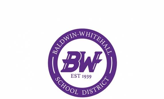 Baldwin Whitehall School District