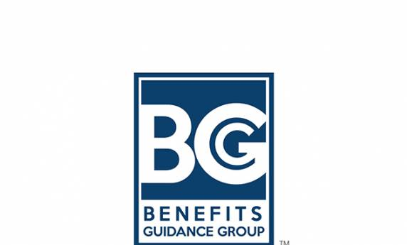 Benefits Guidance Group