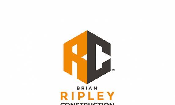 Brian Ripley Construction