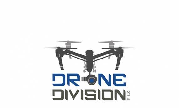 Drone Division, LLC