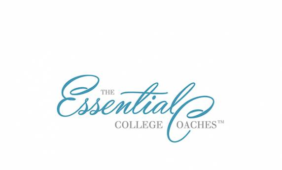 The Essential College Coaches
