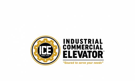 Industrial Commercial Elevator