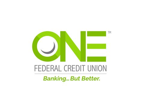 OCREATIONS LAUNCHES ONE FEDERAL CREDIT UNION IN MEADVILLE