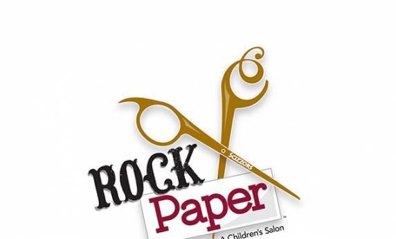 Rock, Paper, Scizzors Salon