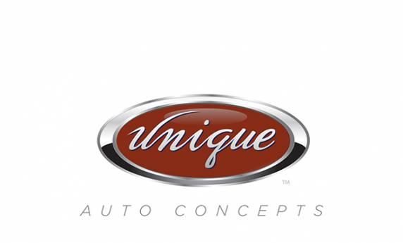 Unique Motor Cars
