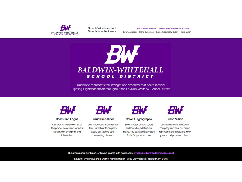 baldwin-brand-standards