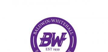 ocreations Rebrands Baldwin-Whitehall School District