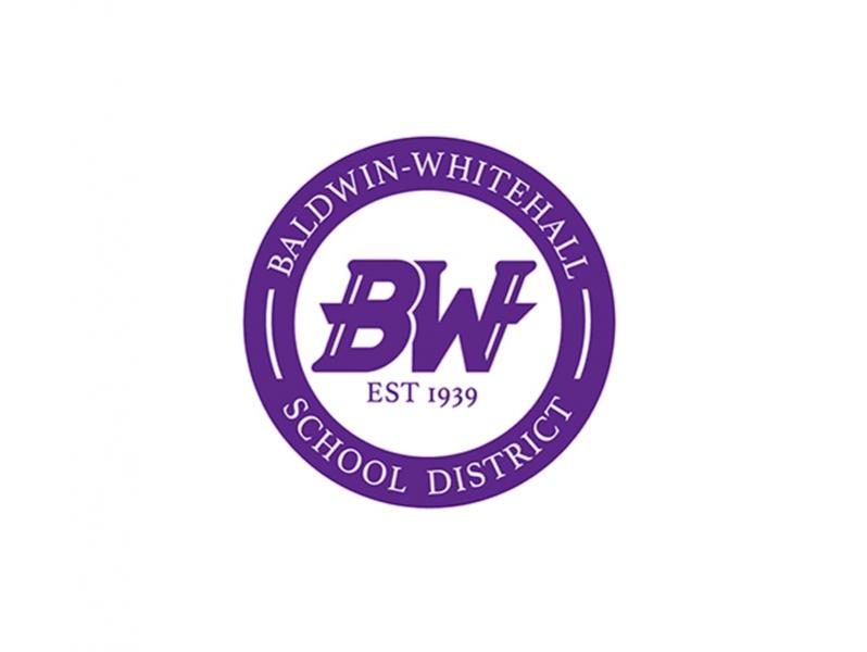 ocreations Rebrands Baldwin-Whitehall School District