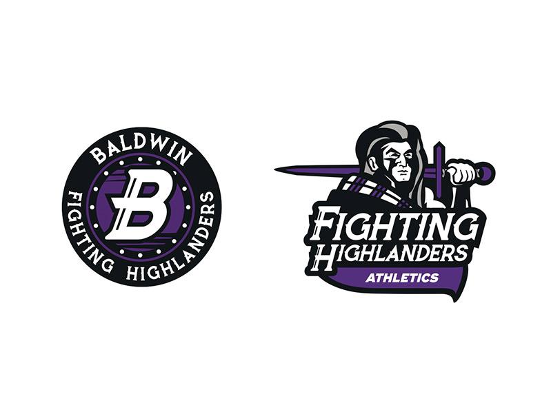 baldwin-logo-variety
