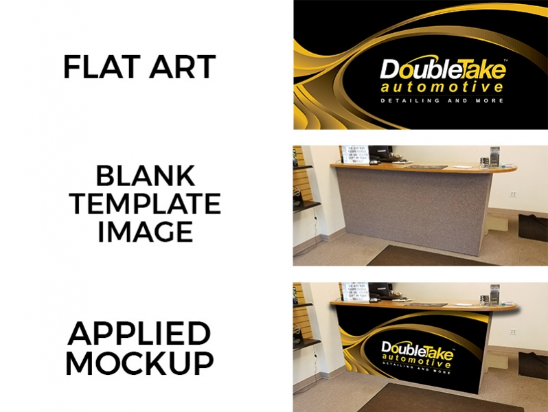 The Importance of Mockups
