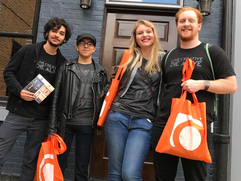 ocreations-street-team
