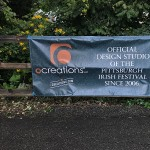 pittsburgh-Irish-festival-ocreations-banner-design