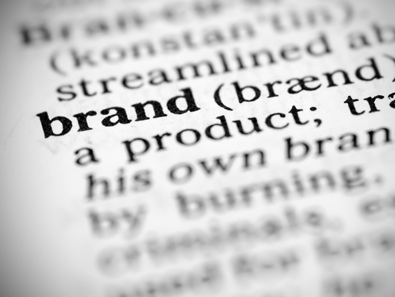 7 Steps to Choosing a Legal Brand Name